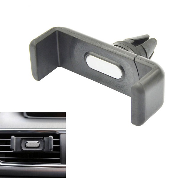 2015-New-air-vent-car-mount-holder-stand-like-airframe-plus-for-6-inch-smart-phone.jpg