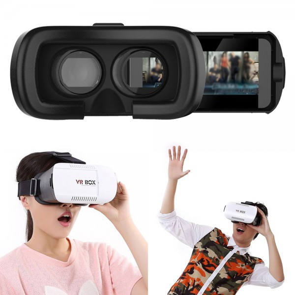 3D-Glasses-VR-BOX-Head-Mount-Plastic-Version-VR-Virtual-Reality-Rift-Google-Cardboard-3D-Game-600x600.jpg