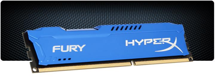54430hyperx-fury-blue.jpg