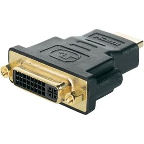 Adaptador-DVI-Femea-para-HDMI-Macho--5702467.jpg