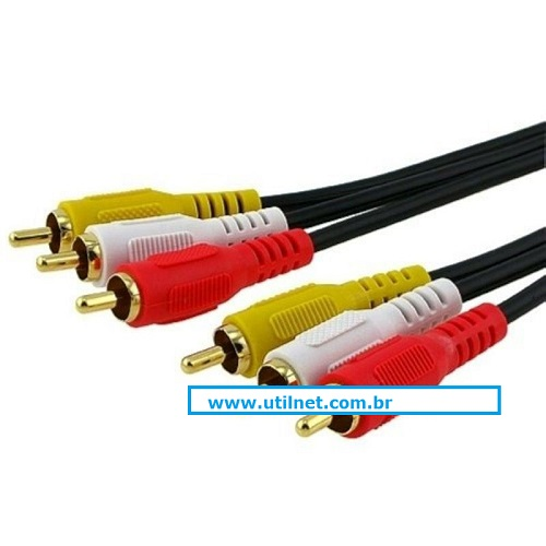 Audio_Video_RCA_Cable_12ft.jpg