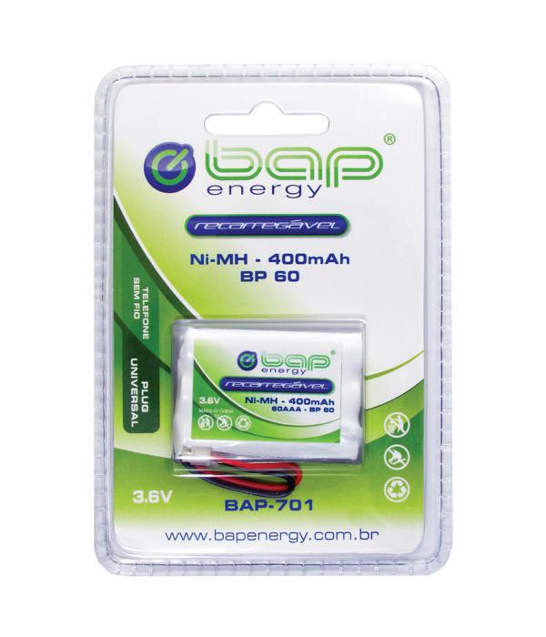 BAP-701-600x700.jpg