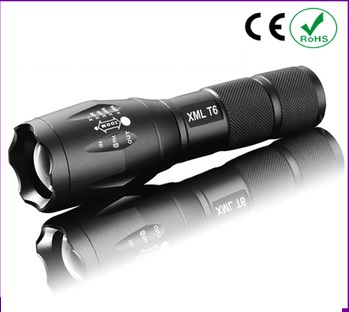 E17-CREE-XM-L-T6-2400-Lumens-CREE-levou-tocha-Zoomable-CREE-luz-LED-lanterna-tocha.jpg_350x350.jpg