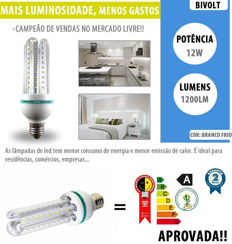 LAMPADA_12W_NOVO_MODELO_PRA_MODIFICAR.jpg