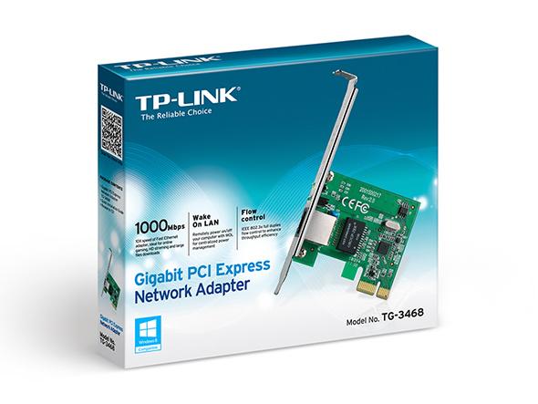 TG-3468(UN)2.0-0223.jpg