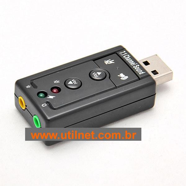 USB-AUDIO.jpg