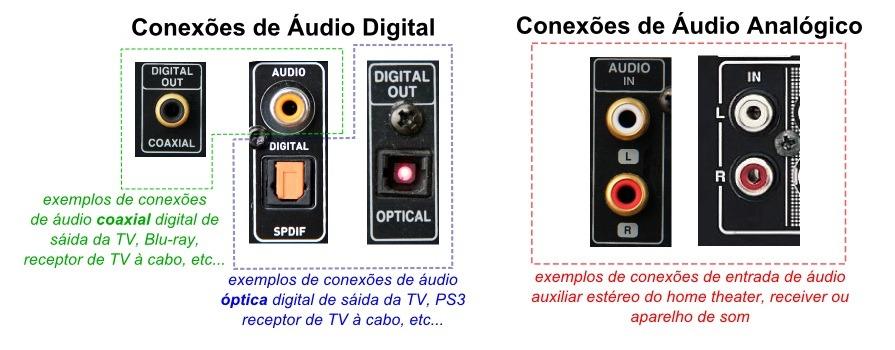 adaptador-conversor-otico-toslink-e-coaxial-digital-para-rca-15495-MLB20103804470_052014-F.jpg