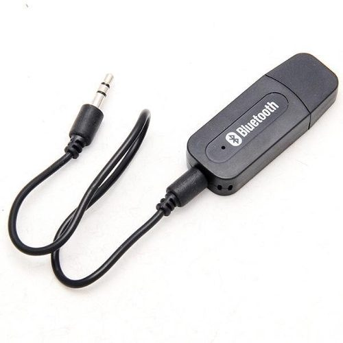 adaptador-de-audio-receptor-de-musica-usb-bluetooth-original-535001-MLB20258351627_032015-O.jpg