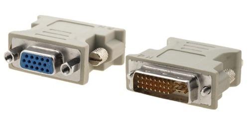 adaptador-dvi-i-24-5-macho-para-vga-15-pinos-fmea-7205-mlb5181476291-102013-o.jpg