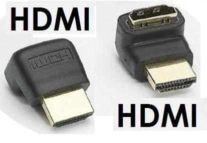 adaptador-hdmi-90-graus-.jpg