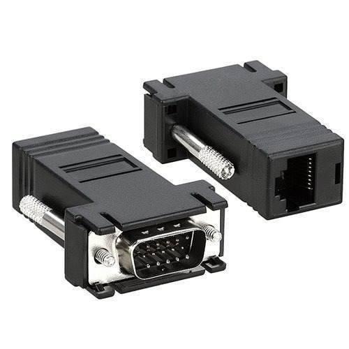 adaptador-vga-x-cabo-de-rede-rj45-unidade-pronta-entrega-21325-MLB20209250052_122014-O.jpg