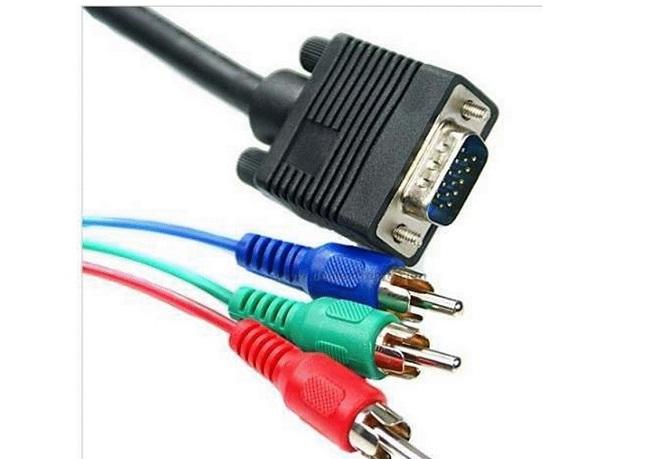 cabo-adaptador-vga-p-3rca-__36031_zoom.jpg