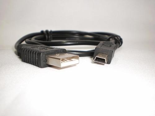 cabo-de-dados-mini-usb-para-v3-gps-mps-outros-frete-gratis_MLB-O-3278947645_102012.jpg