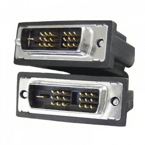 cabo-dvi-monitor-24-1-dvi-dvi-1-8mt.jpg