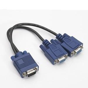 cabo-y-vga-liga-um-computador-a-2-monitores-frete-gratis-14638-MLB4382785581_052013-F.jpg