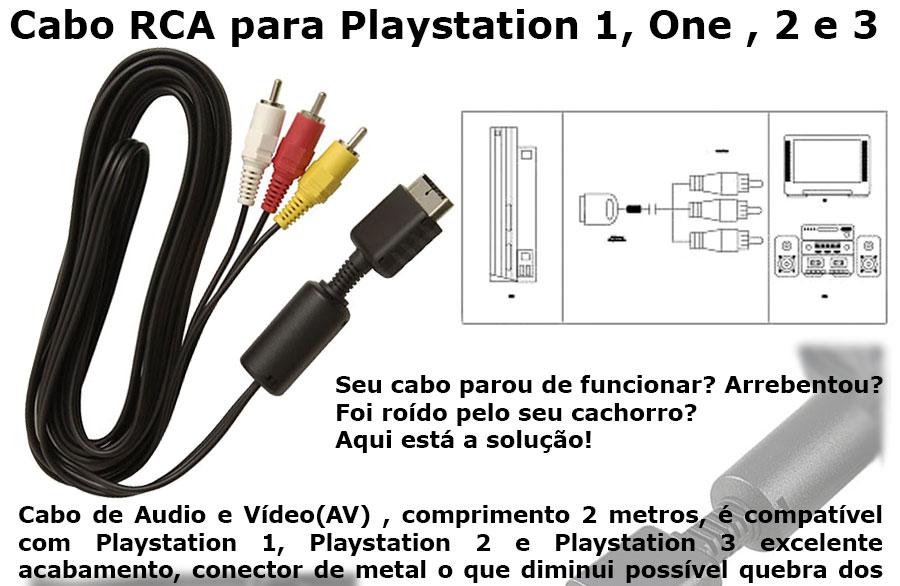cabo_rca_ps2_01.jpg