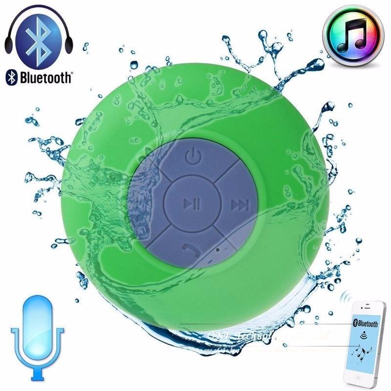 caixa-som-bluetooth-banheiro-atende-maos-livres-prova-d-agua-267401-MLB20327382407_062015-F.jpg