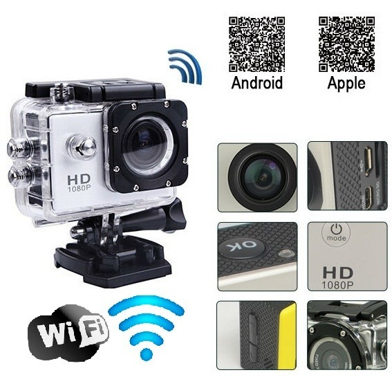 camera-sports-sj4000-wifi-filmadora-prova-dagua-12mp-gopro-22254-MLB20226486330_012015-F.jpg