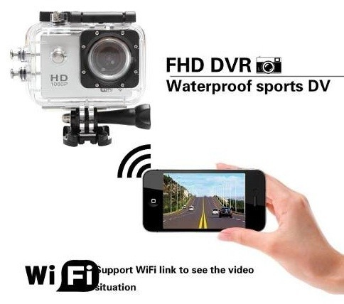 camera-sports-sj4000-wifi-filmadora-prova-dagua-12mp-gopro-22287-MLB20226486812_012015-F.jpg