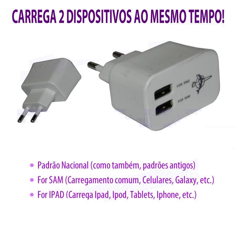 carregador-universal-duplo-usb-tomada-iphone__76313_zoom.jpg