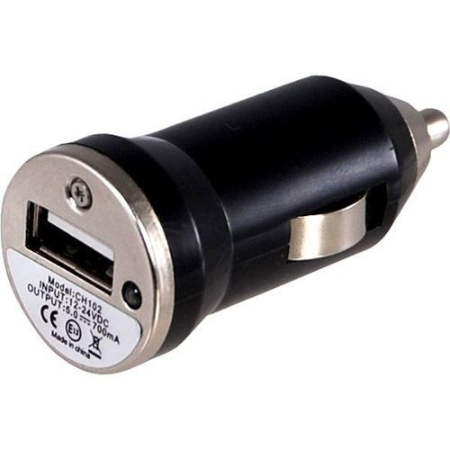 carregador-veicular-usb-universal-celular-gps-frete-gratis-6585-MLB5077470634_092013-O.jpg