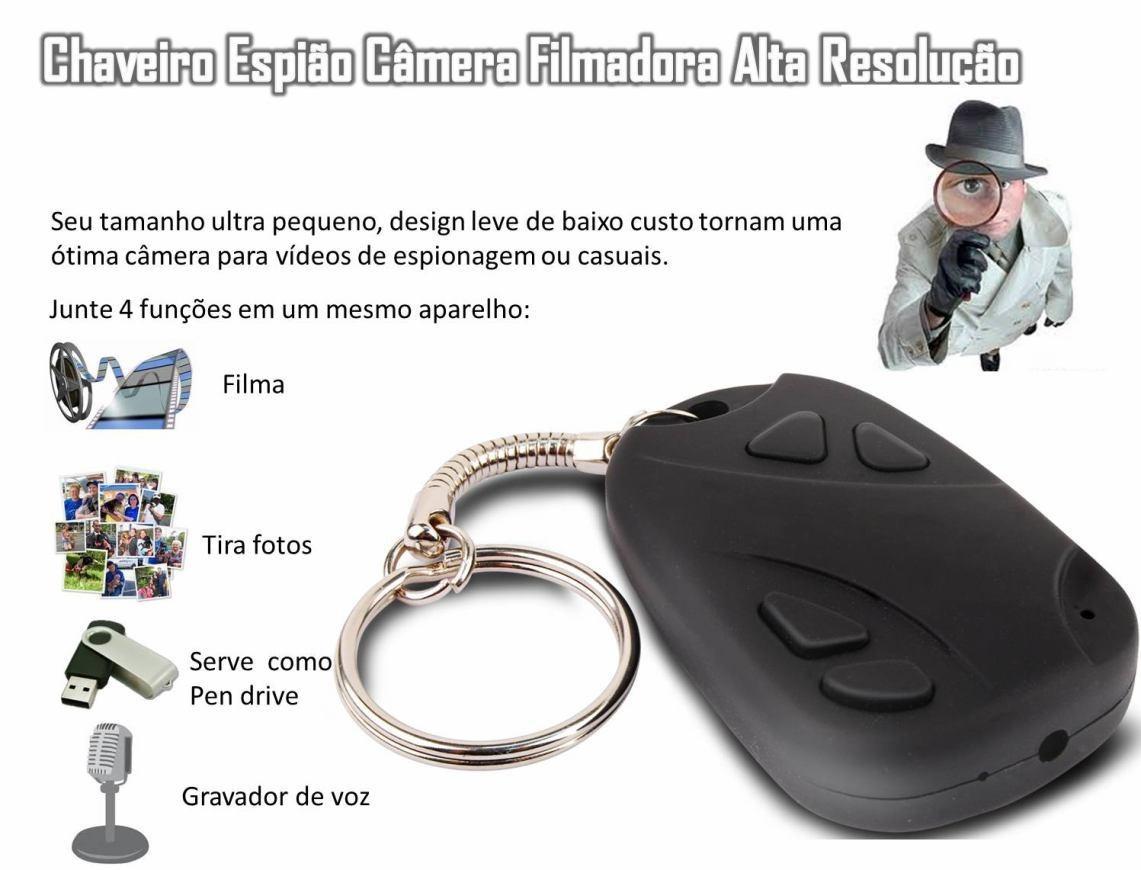 chaveiro-espio-camera-espi-alta-resoluco-14355-MLB4201384391_042013-F.jpg