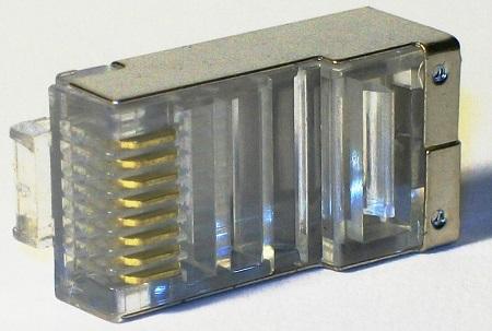 conector-rj45-blindado-calidad-aaa_MLM-F-79600216_7901__74977_zoom.jpg