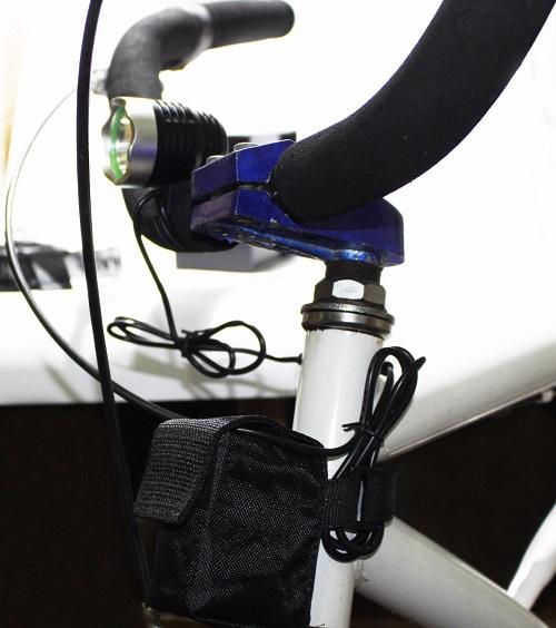 farol-bike-profissional-monster-440000-lumens-led-t6-forte-609221-MLB20742932619_052016-F.jpg