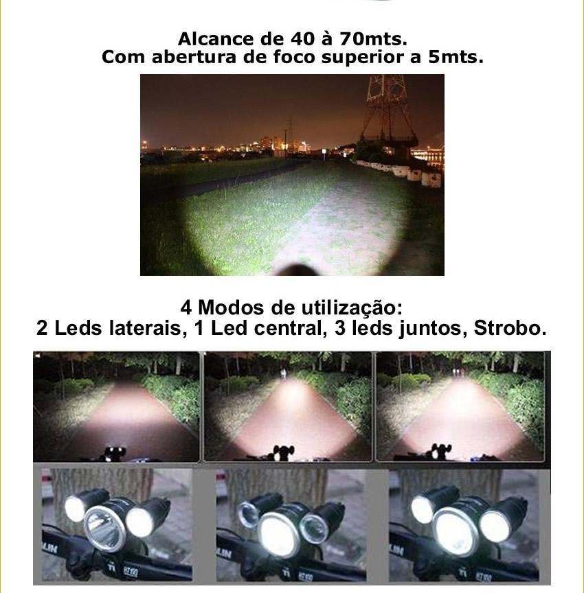 farol_bike.jpg