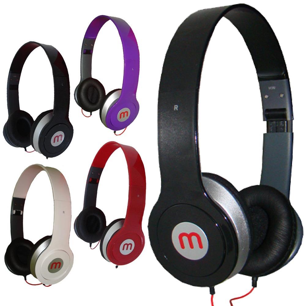 fone-de-ouvido-mex-beats-neymar-headphone-mix-style-p2-mp3_MLB-F-3061938031_082012.jpg