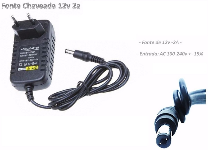 fonte-12v-2a-adaptador-p4-55mm-110v-220v-fita-le.jpg