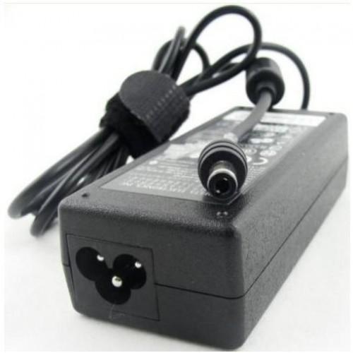 fonte-cce-n325-65w-carregador-notebook-19v-342a-plug-55mm-25mm-02-500x500.jpg