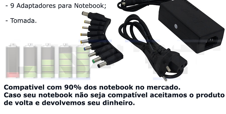 fonte_notebooks_439pj.jpg