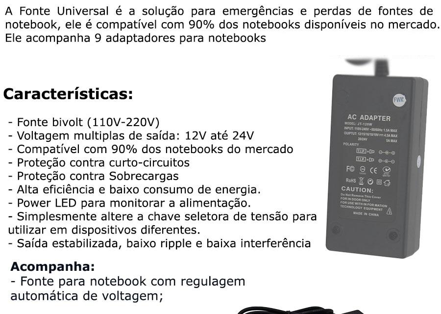 fonte_notebooks_AAAAAAAA.jpg