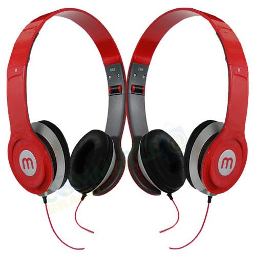 headphone-stereo-fashion-charm_003.jpg