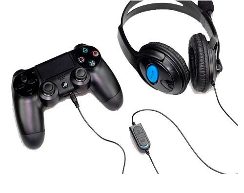 headset-fone-de-ouvido-ps4-playstation-4-jogos-online-skype-D_NQ_NP_797201-MLB20297279176_052015-O.jpg