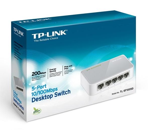 hub-switch-de-mesa-de-5-portas-de-10100000000000000000.jpg