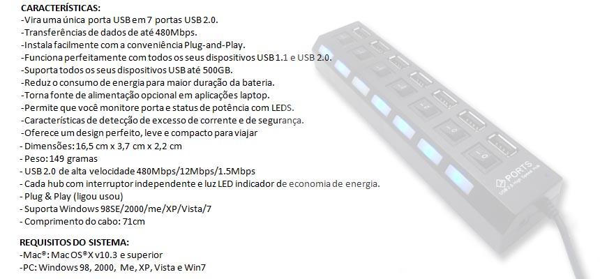 hub_7_portas_B.jpg