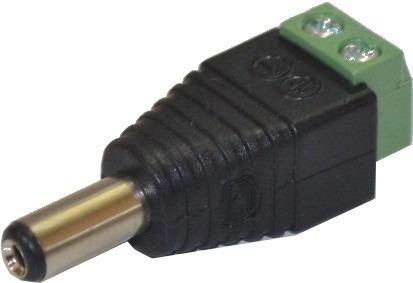 kit-500-plug-conector-p4-macho-p-cftv-camera-borne-kre-22893-MLB20238343473_022015-O.jpg