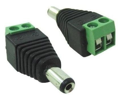 kit-500-plug-conector-p4-macho-p-cftv-camera-borne-kre-22988-MLB20238344127_022015-O.jpg