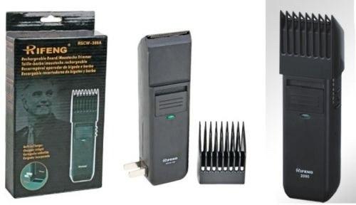kit-aparador-barbeador-para-cabelo-barba-rifeng-14578-MLB4386876559_052013-O.jpg