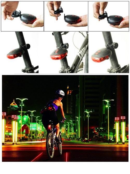 lanterna-2-em-1-p-bike-bicicleta-vista-light-c-laser-duplo-992001-MLB20265233950_032015-F.jpg