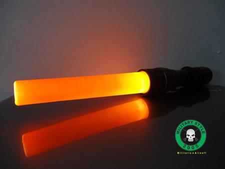 lanterna-led-cree-c-basto-sinalizador-.jpg