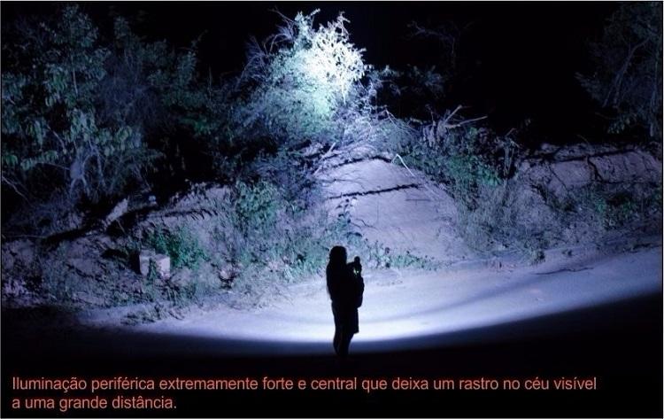 lanterna-led-police-recarregavel-xml-t6-zoom-super-potente-351311-MLB20518041426_122015-F.jpg