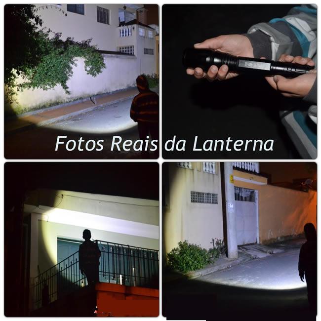 lanterna_23000w3.jpg