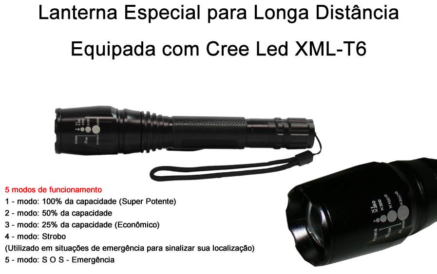 lanterna_xml.jpg