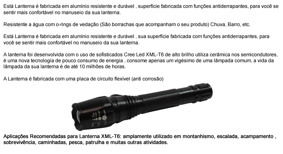 lanterna_xml_t6_8.jpg