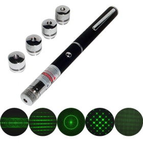 laser2.jpg