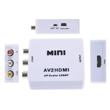 mini-conversor-3-rca-para-hdmi-video-composto-av-1080p-622211-MLB20498380588_112015-F.jpg