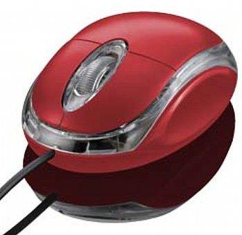 mouse-classic-optico-usb-tp_2442144708654624883f.jpg